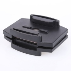 Kamera DV4000 Set Lengkap Aksesoris (Hitam)-Intl