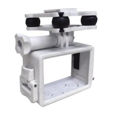 Harga Camera Holder Gopro Xiaomi Sjcam For Syma X8C X8W X8G X8 X8H Hc Hw Hg Quadcopter Seken