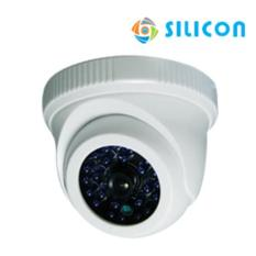 CAMERA INDOOR ANALOG SILICON RS-D04CMD