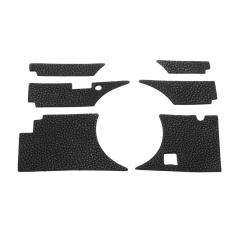Kamera Kulit Sticker Case Tubuh Kulit Cover untuk SONY DSC-RX100III RX100 III 3 M3-Intl