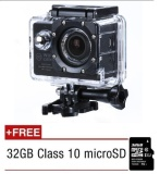 Beli Kamera Olahraga Action Camera Nice Harga Panas Jual Sj7000 Gaya 1080 P Full Hd 12Mp Sj4000 Action Camera Wifi Untuk Gopro Hero 4 Sport Camera 1080 P Hd Kamera Sj 4000 Kamera Mini Dv Internasional Online Terpercaya