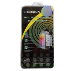 Jual Cameron Anti Gores Tempered Glass Xperia Z5 Dual Termurah