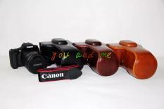 Canon 760D 750D 700D 650D 600D Sarung Slr Tas Kamera Tas Kamera Asli