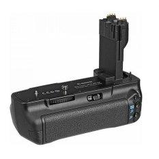 Canon Baterai Grip Bg E6 Murah