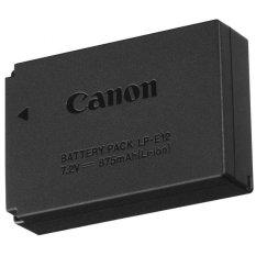 Canon Baterai Kamera Lp E12 Original