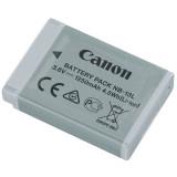 Jual Canon Battery Canon Nb 13L 3 6V 1250Mah Canon Original