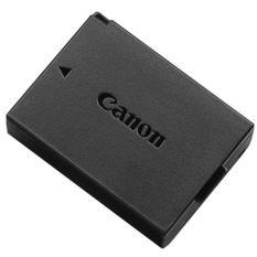 Jual Canon Battery Lp E10 For Canon Eos1100D 1200D 1300D Original Satu Set