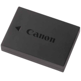 Jual Beli Canon Battery Lp E10 Oem