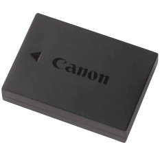 Review Toko Canon Battery Lp E10 Oem