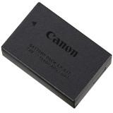 Ulasan Lengkap Tentang Canon Battery Lp E17 For 750D 760D Hitam