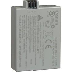 Diskon Besarcanon Battery Lp E5
