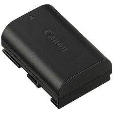 Beli Canon Battery Lp E6 Original Nyicil