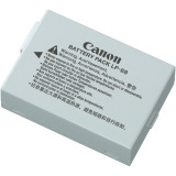 Beli Canon Battery Lp E8 Online