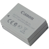 Review Toko Canon Battery Nb 10L Oem Online