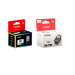 Canon Cartridge Pg 740 Black Cl 741 Color Canon Murah Di North Sumatra