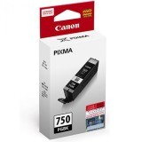 Perbandingan Harga Canon Cartridge Pgi 750 Canon Di North Sumatra