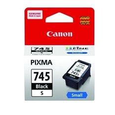 Canon Catridge PG-745s Black - Small