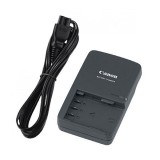 Spek Canon Charger Cb 2Lwe For Nb 2Lh