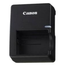 Beli Canon Charger Lc E5 Untuk Baterai Lp E5 Online North Sumatra