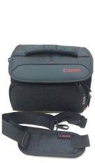 Ulasan Tentang Canon Dslr Camera Bag Hitam
