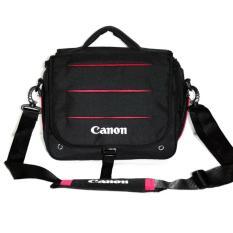 Harga Canon Dslr Tas Kamera Selempang Free Raincover Kode D T A Yang Bagus