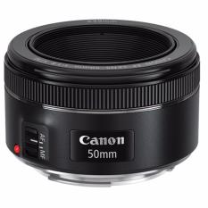Review Canon Ef 50Mm F 1 8 Stm Dki Jakarta