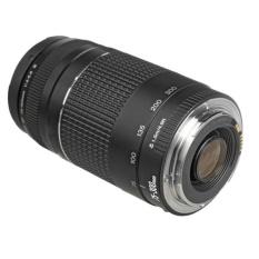 Canon EF 75-300mm f/4-5.6 III Lens - intl