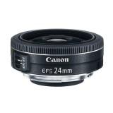 Spesifikasi Canon Ef S 24Mm F 2 8 Stm Lensa Kamera Resmi Pt Datascrip Beserta Harganya
