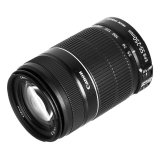 Top 10 Canon Efs 55 250Mm F4 5 6 Is Ii Kotak Putih Online