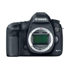Canon EOS 5D Mark III BO Kamera DSLR