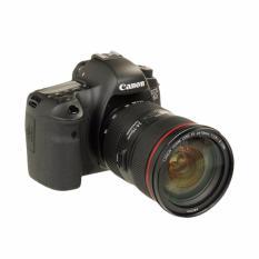 Canon EOS 6D KIT II EF 24-70 F4L IS Kamera DSLR
