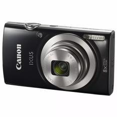 Toko Canon Ixus 185 Terdekat