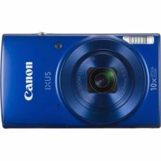 Obral Canon Ixus 190 Murah