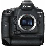 Obral Canon Kamera Dslr Eos 1D X Mark Ii Body Only Free Lcd Screen Guard Murah