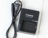 Jual Canon Lc E5E Kamera Charger Eos 450D 500D 1000D Kiss X2 X1 F Lp E5 Intl Sambol
