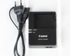 Canon LC-E8C Kamera Charger EOS, 700D, 650D, 600D, 550D, X4, X5,, X6i, LP-E8