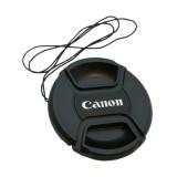 Harga Canon Lens Cap 62 Mm Merk Canon