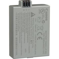 Canon LP-E5 Battery - Gray