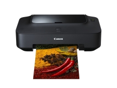 Diskon Canon Pixma Ip2770 Branded