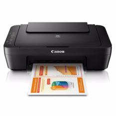 CANON Pixma MG2570s (print scan copy) Color MG-2570S
