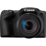 Ulasan Tentang Canon Powershot Sx430