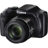 Harga Canon Powershot Sx540 Hs Digital Camera 20 Mp Hitam New