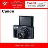 Beli Canon Powershot Sx730 Hs Online Terpercaya