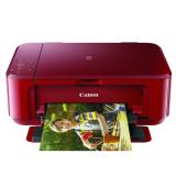Toko Canon Print Scan Copy Pixma Mg3670 Merah Online Di Dki Jakarta