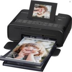 Canon Printer Selphy CP1200