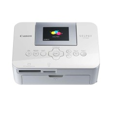 Canon Selphy CP1000 - White