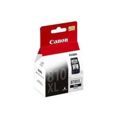 Toko Canon 810 Xl Black Bk Hitam Canon Banten