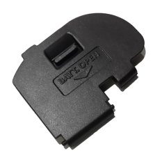 Canon Tutup Baterai / Battery Cover 40D / 50D