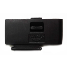 Canon Tutup Baterai / Battery Cover 550D 600D 650D
