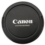 Top 10 Canon Ultrasonic Lens Cap E 52U Online